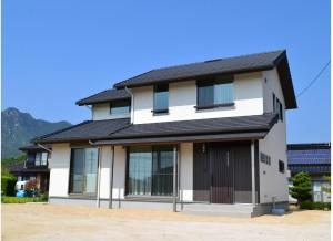 house-1-1